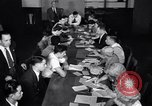 Image of young Americans New York United States USA, 1941, second 13 stock footage video 65675032895