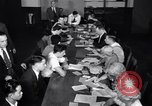 Image of young Americans New York United States USA, 1941, second 14 stock footage video 65675032895