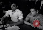 Image of young Americans New York United States USA, 1941, second 15 stock footage video 65675032895