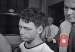 Image of young Americans New York United States USA, 1941, second 22 stock footage video 65675032895
