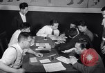 Image of young Americans New York United States USA, 1941, second 24 stock footage video 65675032895
