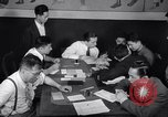 Image of young Americans New York United States USA, 1941, second 25 stock footage video 65675032895
