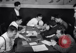Image of young Americans New York United States USA, 1941, second 26 stock footage video 65675032895
