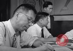 Image of young Americans New York United States USA, 1941, second 27 stock footage video 65675032895