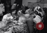 Image of young Americans New York United States USA, 1941, second 32 stock footage video 65675032895