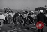 Image of President Franklin D Roosevelt New York City USA, 1941, second 29 stock footage video 65675032899