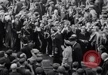Image of Jacqueline Cochran in England United Kingdom, 1941, second 15 stock footage video 65675032900