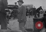 Image of Jacqueline Cochran in England United Kingdom, 1941, second 27 stock footage video 65675032900