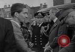 Image of Jacqueline Cochran in England United Kingdom, 1941, second 31 stock footage video 65675032900