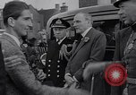 Image of Jacqueline Cochran in England United Kingdom, 1941, second 32 stock footage video 65675032900