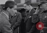 Image of Jacqueline Cochran in England United Kingdom, 1941, second 34 stock footage video 65675032900