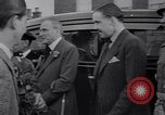 Image of Jacqueline Cochran in England United Kingdom, 1941, second 35 stock footage video 65675032900