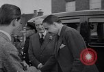 Image of Jacqueline Cochran in England United Kingdom, 1941, second 36 stock footage video 65675032900