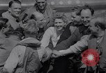Image of Jacqueline Cochran in England United Kingdom, 1941, second 45 stock footage video 65675032900