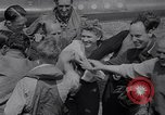 Image of Jacqueline Cochran in England United Kingdom, 1941, second 48 stock footage video 65675032900