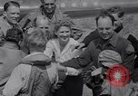 Image of Jacqueline Cochran in England United Kingdom, 1941, second 49 stock footage video 65675032900