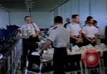 Image of Jacqueline Cochran United States USA, 1975, second 29 stock footage video 65675032903
