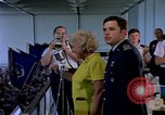 Image of Jacqueline Cochran United States USA, 1975, second 39 stock footage video 65675032903
