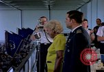 Image of Jacqueline Cochran United States USA, 1975, second 40 stock footage video 65675032903