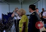Image of Jacqueline Cochran United States USA, 1975, second 41 stock footage video 65675032903
