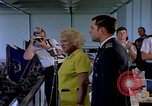 Image of Jacqueline Cochran United States USA, 1975, second 45 stock footage video 65675032903