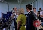 Image of Jacqueline Cochran United States USA, 1975, second 48 stock footage video 65675032903