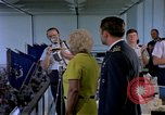 Image of Jacqueline Cochran United States USA, 1975, second 49 stock footage video 65675032903