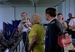 Image of Jacqueline Cochran United States USA, 1975, second 50 stock footage video 65675032903