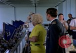 Image of Jacqueline Cochran United States USA, 1975, second 51 stock footage video 65675032903