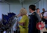 Image of Jacqueline Cochran United States USA, 1975, second 52 stock footage video 65675032903