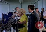 Image of Jacqueline Cochran United States USA, 1975, second 55 stock footage video 65675032903