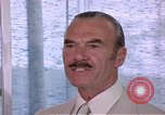 Image of Air Chief Marshal C Roy Slemon United States USA, 1975, second 41 stock footage video 65675032907