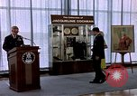 Image of Jacqueline Cochran United States USA, 1975, second 20 stock footage video 65675032913