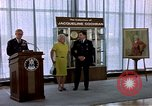 Image of Jacqueline Cochran United States USA, 1975, second 24 stock footage video 65675032913
