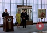 Image of Jacqueline Cochran United States USA, 1975, second 25 stock footage video 65675032913