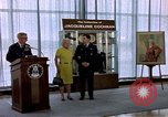Image of Jacqueline Cochran United States USA, 1975, second 26 stock footage video 65675032913
