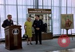 Image of Jacqueline Cochran United States USA, 1975, second 27 stock footage video 65675032913