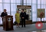 Image of Jacqueline Cochran United States USA, 1975, second 28 stock footage video 65675032913