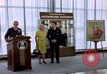 Image of Jacqueline Cochran United States USA, 1975, second 32 stock footage video 65675032913