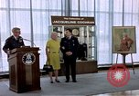 Image of Jacqueline Cochran United States USA, 1975, second 35 stock footage video 65675032913