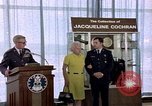 Image of Jacqueline Cochran United States USA, 1975, second 40 stock footage video 65675032913