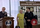 Image of Jacqueline Cochran United States USA, 1975, second 55 stock footage video 65675032913