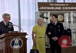 Image of Jacqueline Cochran United States USA, 1975, second 57 stock footage video 65675032913