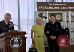 Image of Jacqueline Cochran United States USA, 1975, second 60 stock footage video 65675032913