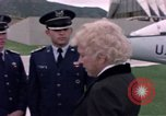 Image of Jacqueline Cochran United States USA, 1975, second 5 stock footage video 65675032915