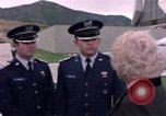 Image of Jacqueline Cochran United States USA, 1975, second 7 stock footage video 65675032915