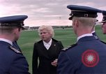 Image of Jacqueline Cochran United States USA, 1975, second 14 stock footage video 65675032915