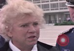 Image of Jacqueline Cochran United States USA, 1975, second 25 stock footage video 65675032915