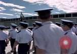 Image of Jacqueline Cochran United States USA, 1975, second 54 stock footage video 65675032917