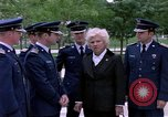 Image of Jackie Cochran Colorado United States USA, 1975, second 62 stock footage video 65675032921